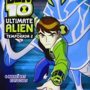 Ben-10-Ultimate-Alien-T2V1-6-Episodios-DVD-0