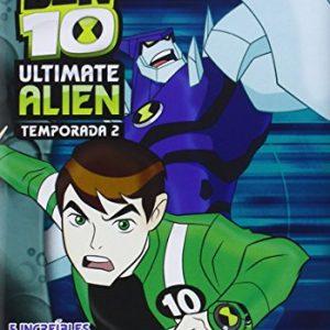 Ben-10-Ultimate-Alien-Temporada-2-DVD-0