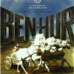 Ben-Hur-Edicin-50-Aniversario-Blu-ray-0