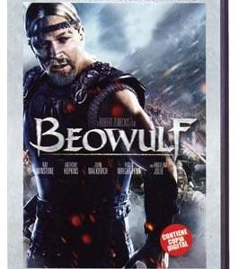 Beowulf-Edicion-3-Dvds-0
