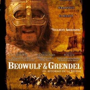 Beowulf-Grendel-El-retorno-de-la-bestia-DVD-0