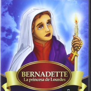 Bernardette-La-Princesa-de-Lourdes-DVD-0