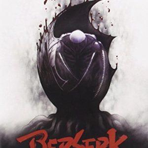 Berserk-III-DVD-0