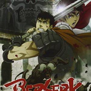 Berserk-La-Edad-De-Oro-1-El-Huevo-Del-Rey-Conquistador-DVD-0