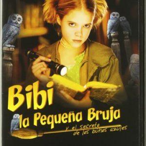 Bibi-la-Pequea-Bruja-y-El-Secreto-de-los-Buhos-Azules-DVD-0