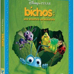 Bichos-una-aventura-en-miniatura-Blu-ray-0