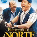Bienvenidos-Al-Norte-Blu-ray-0