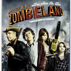 Bienvenidos-a-zombieland-Blu-ray-0