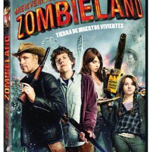 Bienvenidos-a-zombieland-DVD-0