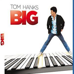 Big-Blu-ray-0