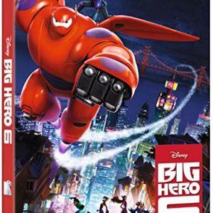 Big-Hero-6-Edicin-Metlica-Blu-ray-0