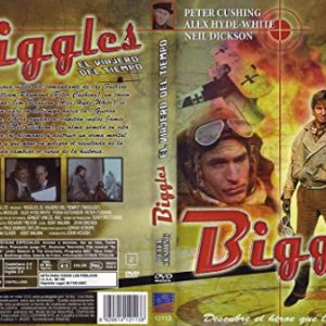 Biggles-DVD-0