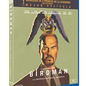 Birdman-O-La-Inesperada-Virtud-De-La-Ignorancia-Blu-ray-0