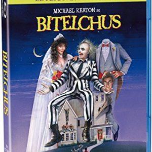 Bitelchus-20-Aniversario-Blu-ray-0