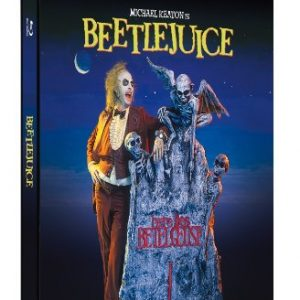 Bitelchus-Edicin-Caja-Metlica-Blu-ray-0