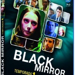 Black-Mirror-Blu-ray-0