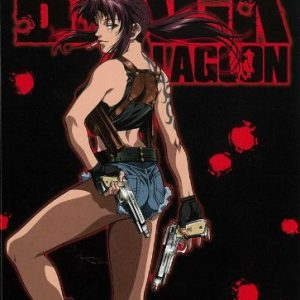 Black-lagoon-DVD-0