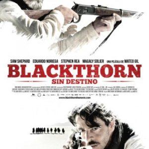 Blackthorn-Sin-Destino-Blu-ray-0