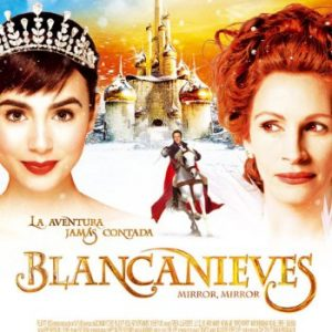 Blancanieves-Mirror-Mirror-Blu-ray-0