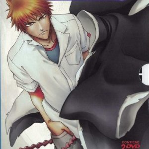 Bleach-episodios-64-71-DVD-0