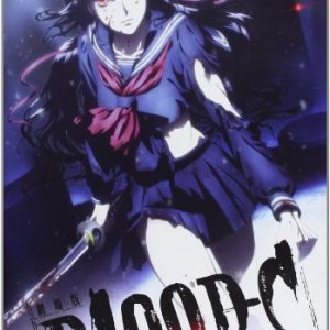 Blood-C-The-Last-Dark-DVD-0