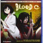 Blood-C-Volmen-2-Blu-ray-0