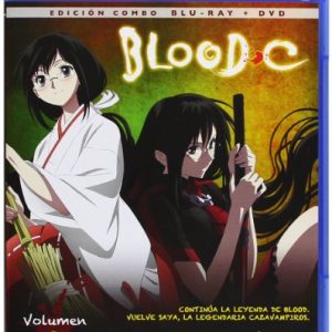 Blood-C-Volmen-2-Blu-ray-0