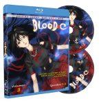 Blood-C-Volumen-3-Blu-ray-0