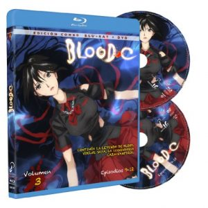 Blood-C-Volumen-3-Blu-ray-0