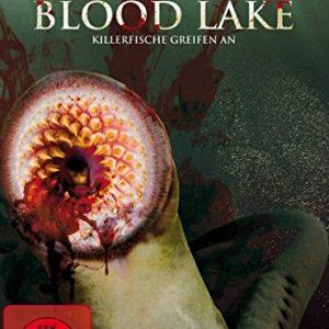 Blood-Lake-Killerfische-greifen-an-DVD-0