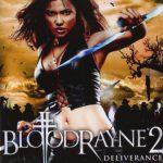 BloodRayne-2-Deliverance-DVD-0