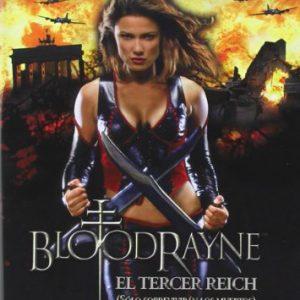 BloodRayne-El-Tercer-Reich-DVD-0