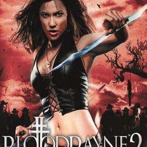 Bloodrayne-2-deliverance-Blu-ray-0