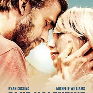 Blue-Valentine-Blu-ray-0