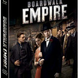 Boardwalk-Empire-Temporada-2-Blu-ray-0