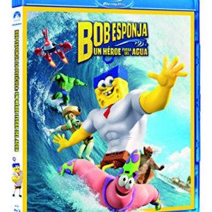 Bob-Esponja-Un-Hroe-Fuera-Del-Agua-Blu-ray-0