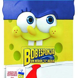 Bob-Esponja-Un-Hroe-Fuera-Del-Agua-Superset-DVD-BD-BD-3D-Blu-ray-0