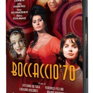 Boccaccio-70-DVD-0