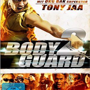 Bodyguard-2-DVD-0
