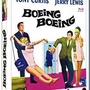 Boeing-Boeing-BD-Blu-ray-0