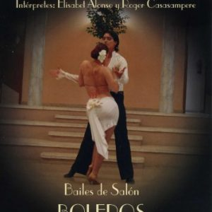 Boleros-DVD-0