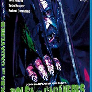 Bolsa-de-cadveres-Blu-ray-0