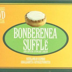 Bonberenea-Suffle-DVD-0