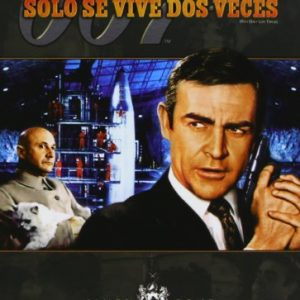 Bond-Solo-Se-Vive-Dos-Veces-0-DVD-0