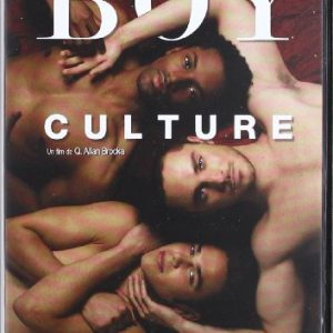 Boy-Culture-DVD-0
