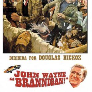 Brannigan-DVD-0
