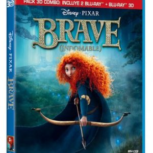 Brave-3D-Combo-Blu-ray-0