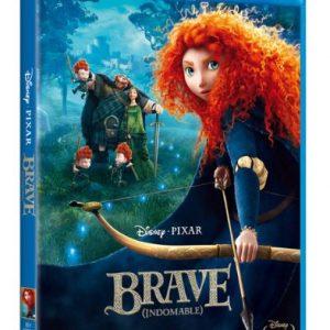 Brave-Blu-ray-0