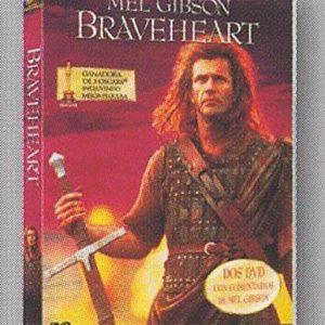 Braveheart-Blu-ray-0