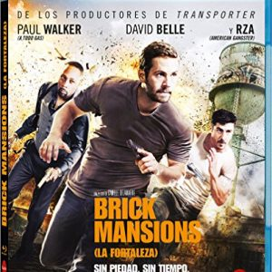 Brick-Mansions-Blu-ray-0